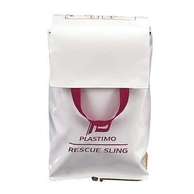 Plastimo Rescue Sling Compleet