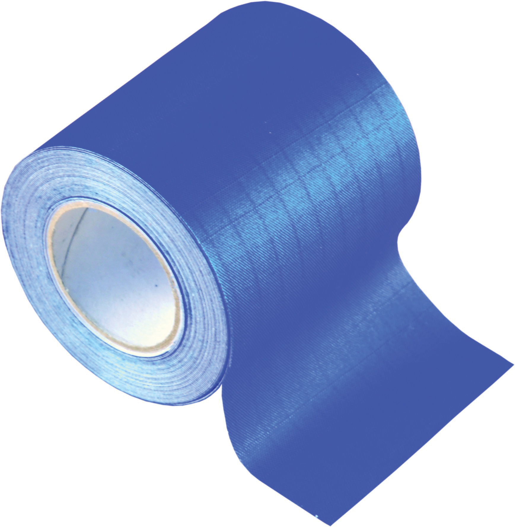 U-Rope Spinnaker Tape