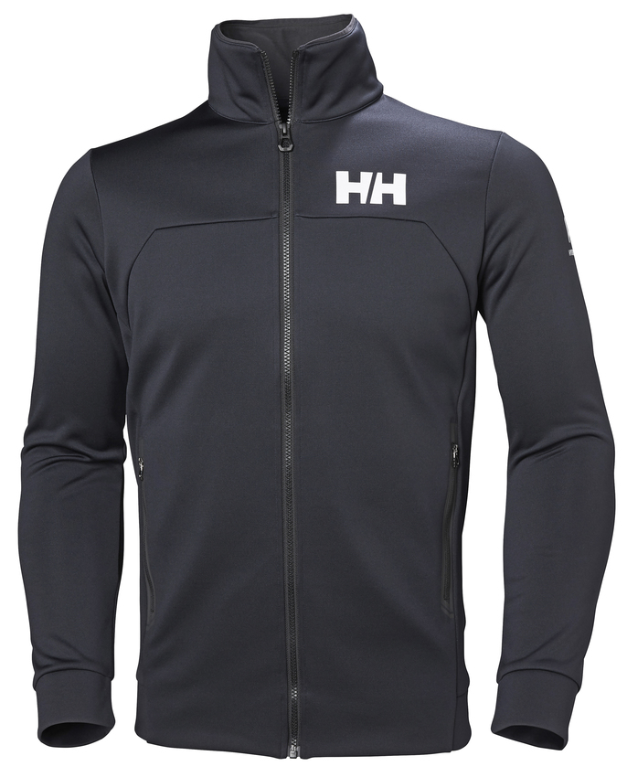 Helly Hansen HP Fleece jas