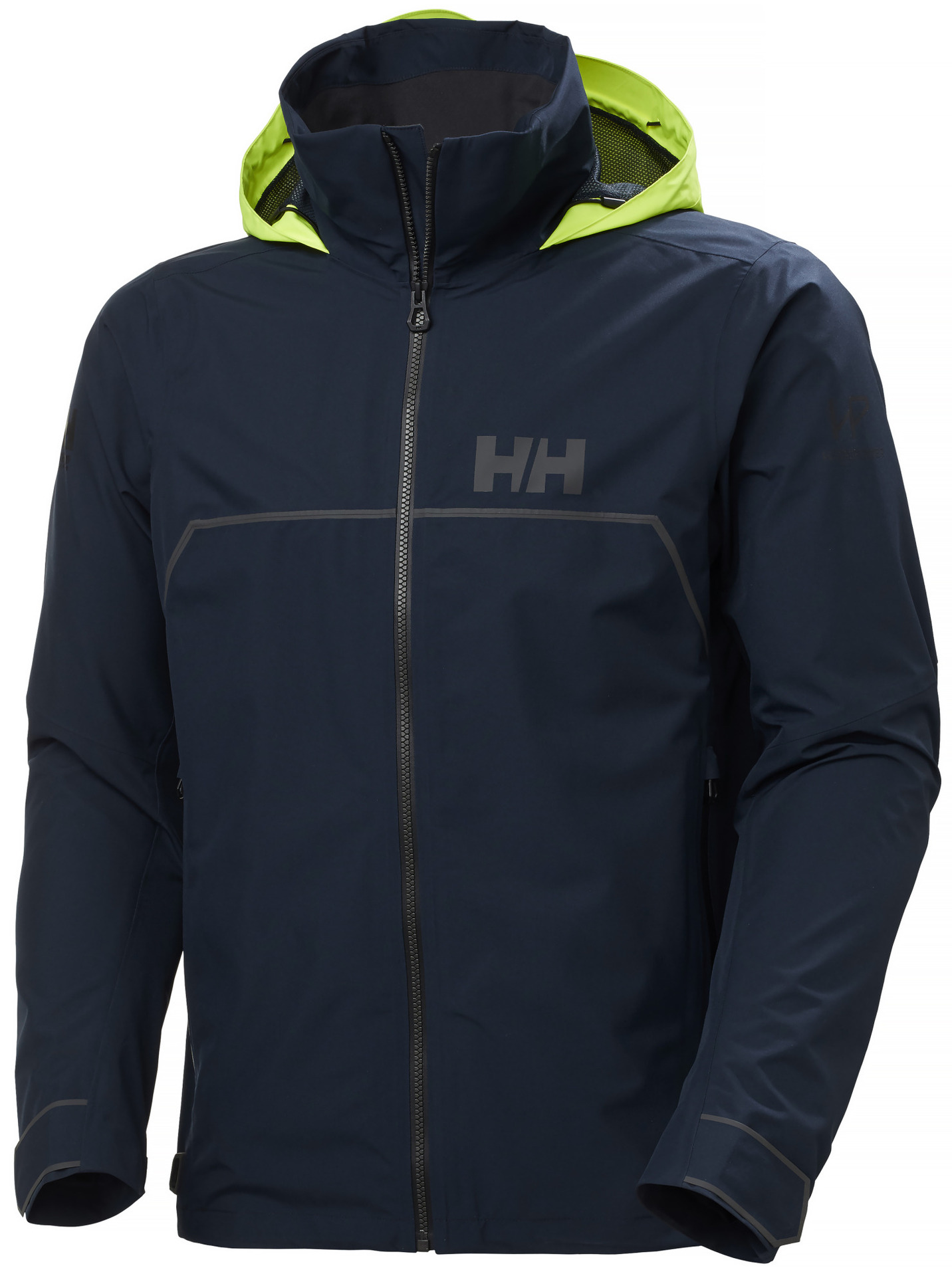 Helly Hansen HP Foil Light Jas