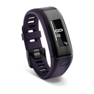 Garmin Vívosmart® HR Activity Tracker