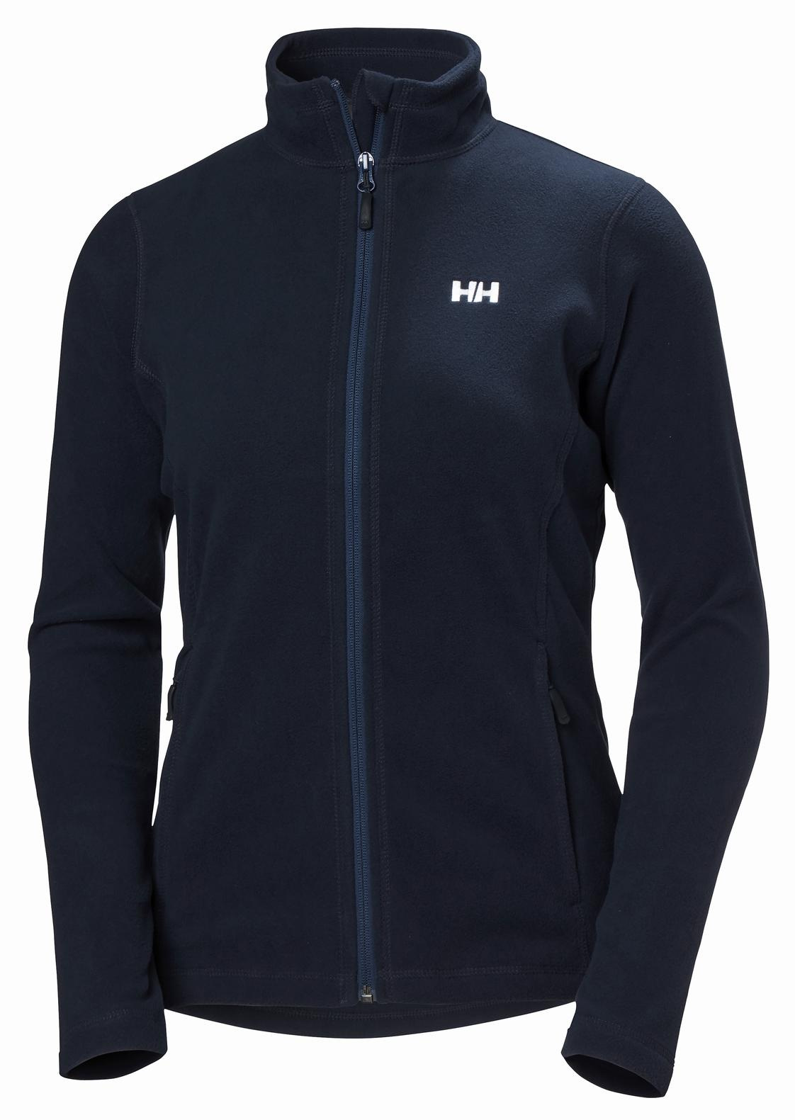 Helly Hansen Daybreaker Dames Fleece