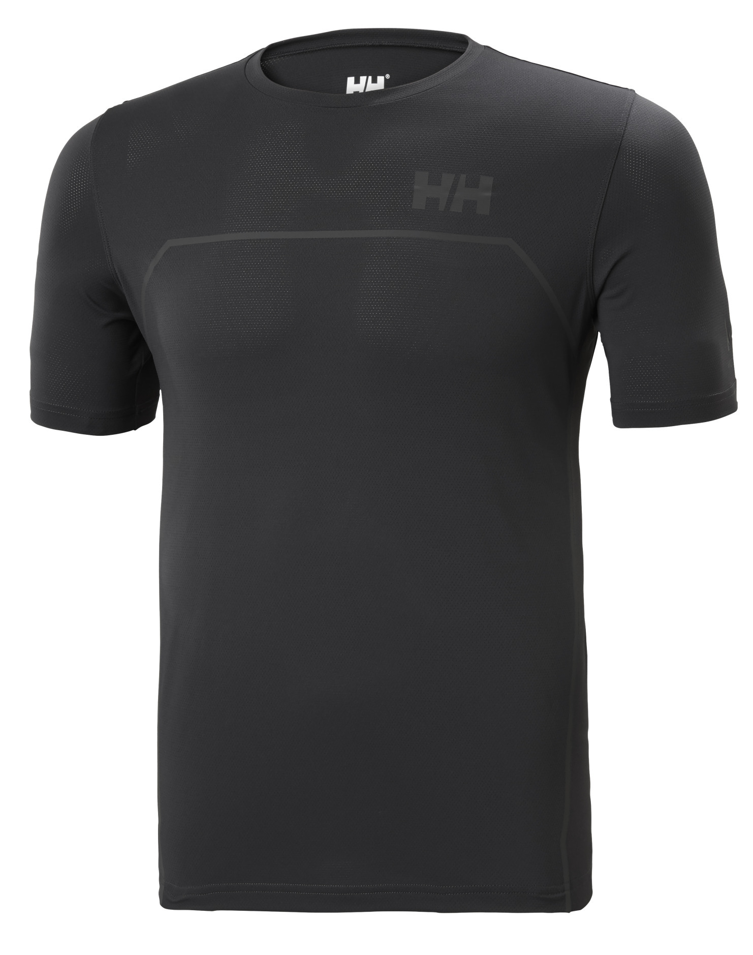 Helly Hansen HP Foil OceanT-shirt Royal