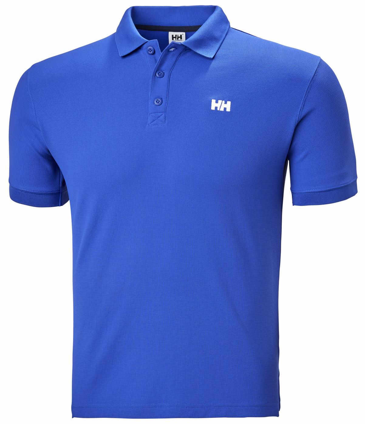 Helly Hansen Driftine Polo