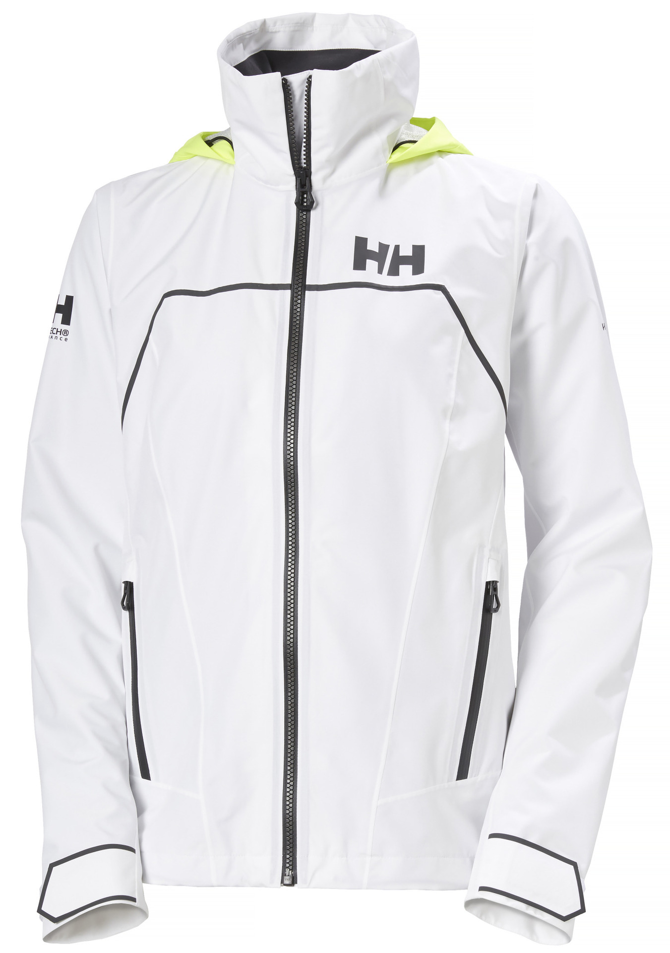 Helly Hansen W Foil Light Jacket