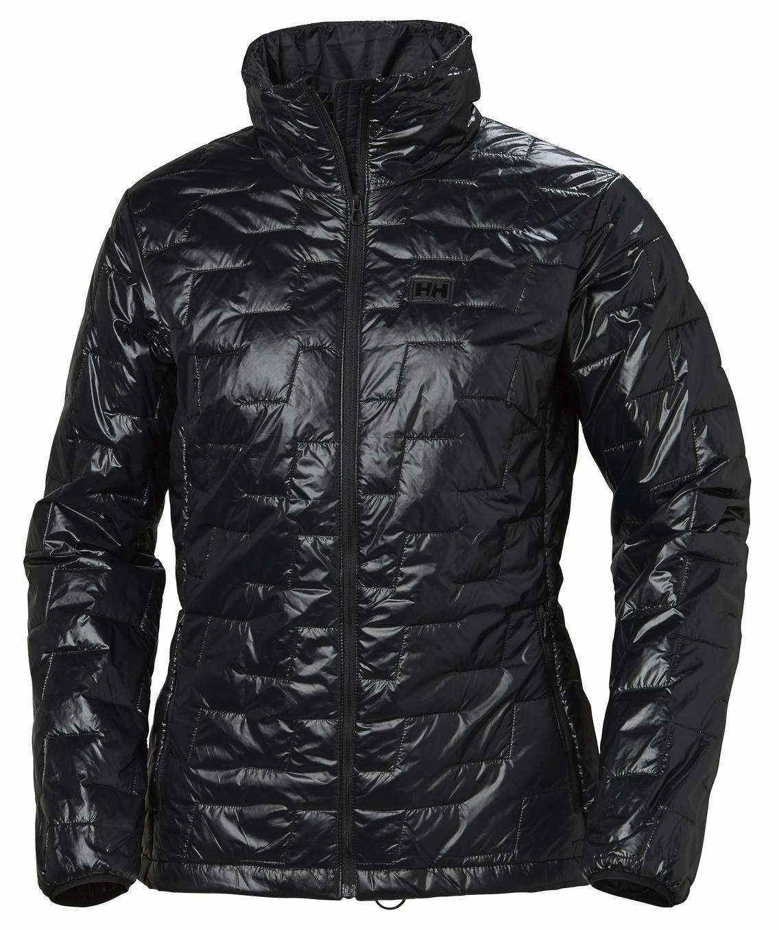 Helly Hansen W Lifaloft Insulator Jacket