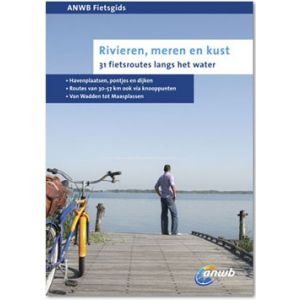 ANWB Fietsroutes