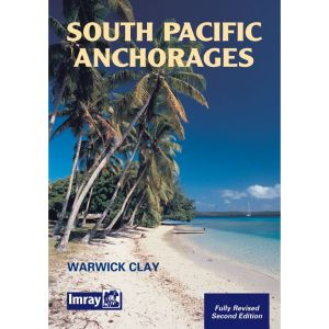 150315South Pacific Anchs.jpg