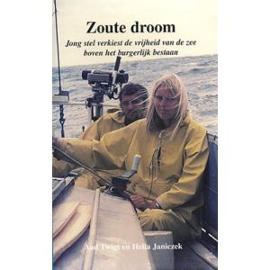 Zoute Droom