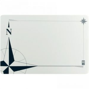 MB Northwind Placemat