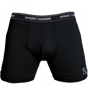 Magic Marine Quickdry Boxer