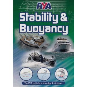 RYA Stability and Buoancy