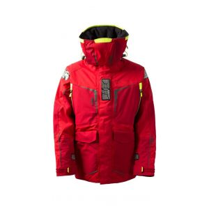 Gill OS1 jacket OS12J - Rood, S