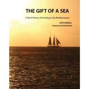 The Gift of the Sea