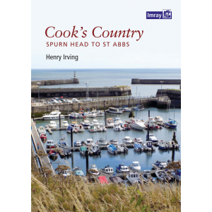 Cook's Country Spurn Head to St Abbs