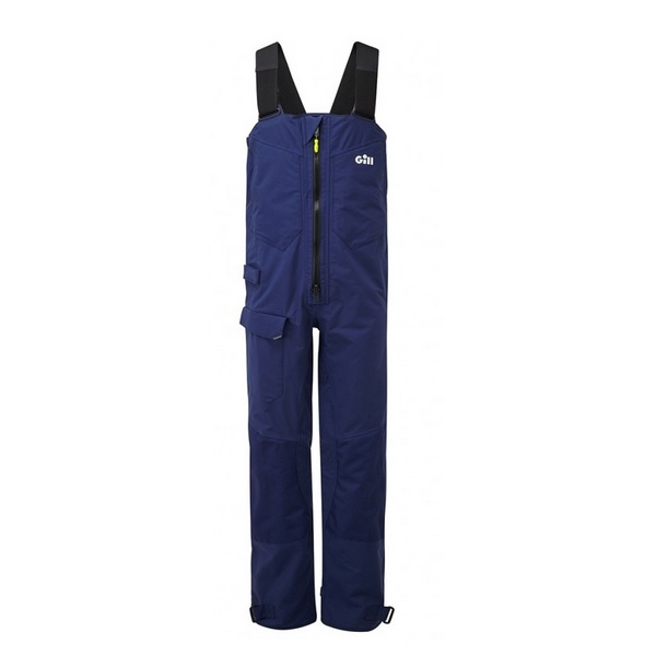 Gill OS24 Offshore Trousers