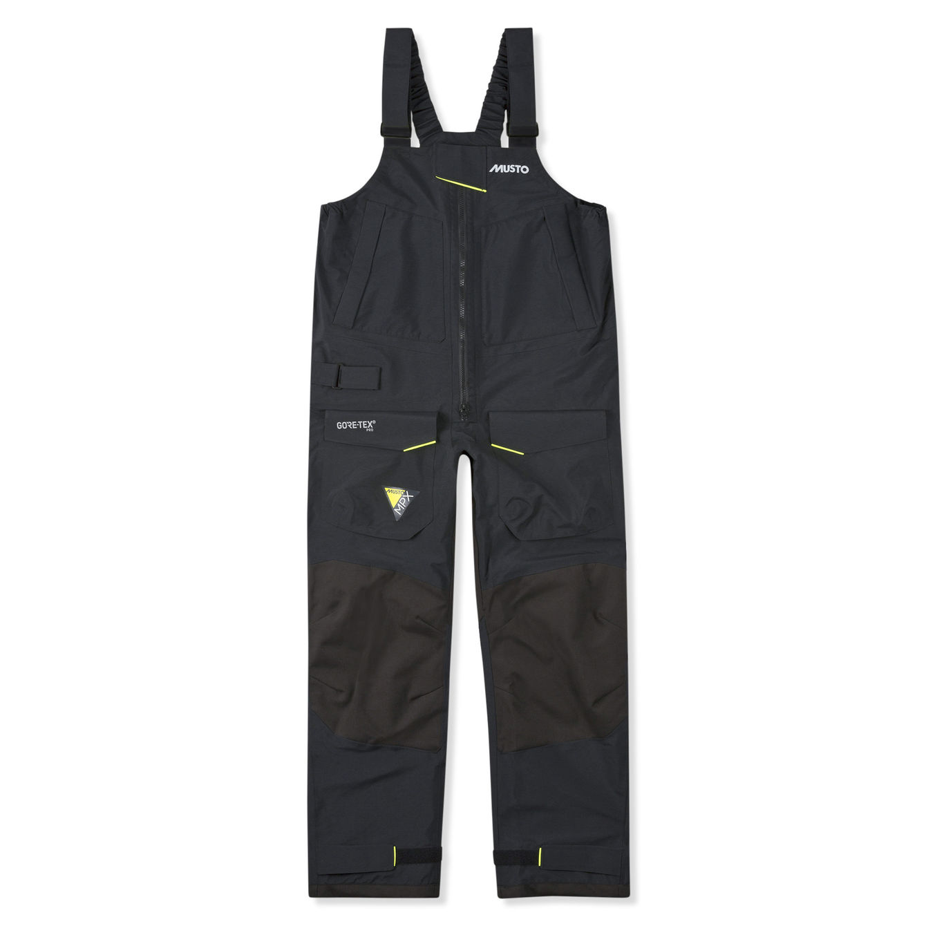 Musto MPX Gore-Tex Offshore Heren Broek