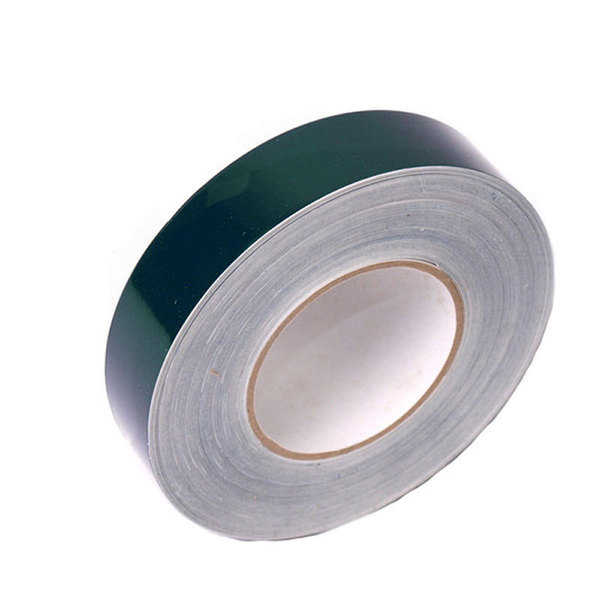 U-Rope Waterlijntape 10 mtr